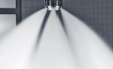 Water_Mist_System LRG 391x240